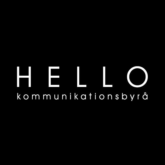 HELLO_square_svart