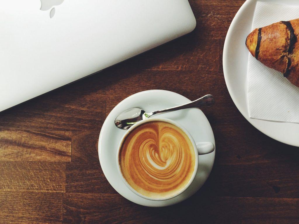 coffee-1031526_1920-1024x768