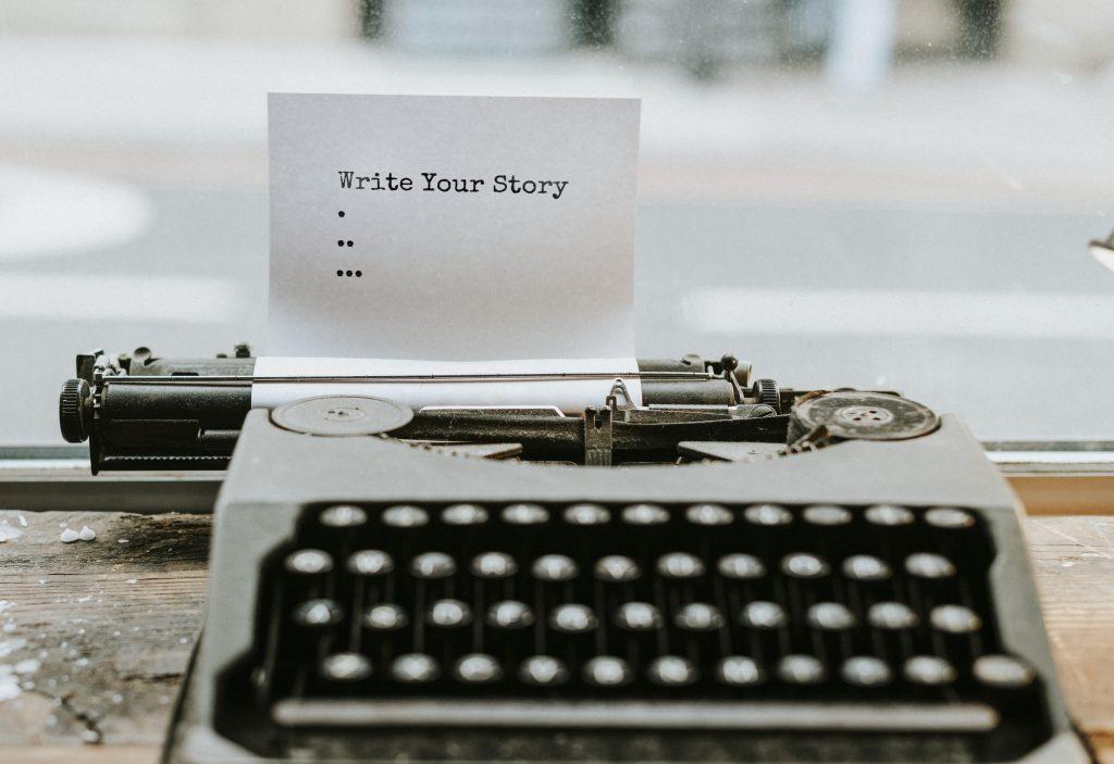storytelling historieberättande historia marknadsföring hello kommunikationsbyrå